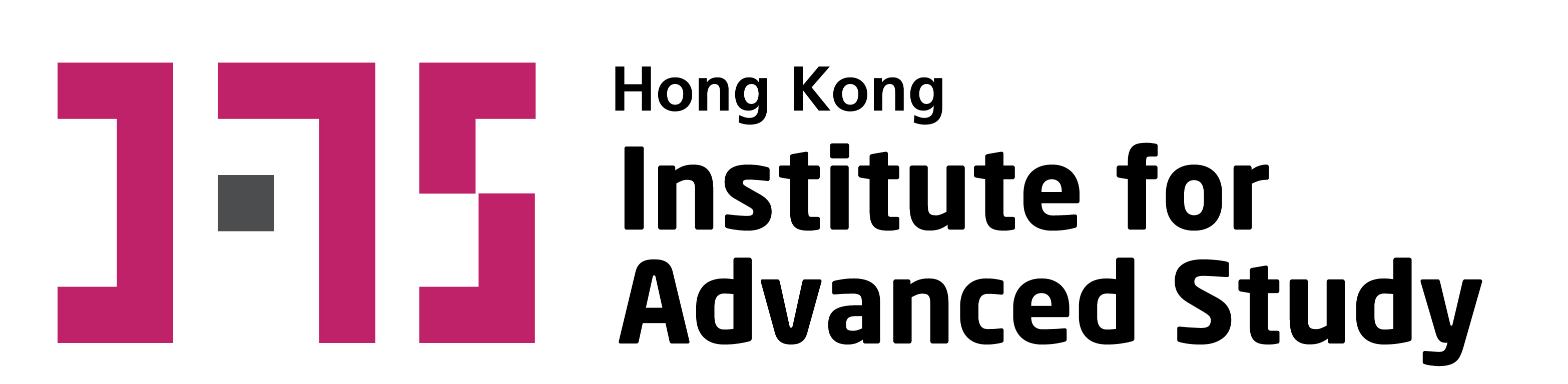 Hong Kong Institute for Advanced Study